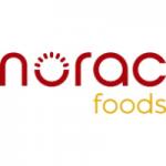 Logo Norac