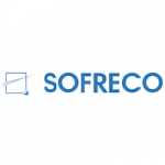 Logo Sofreco