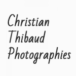 Christian Thibaud