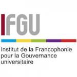 Logo Ifgu