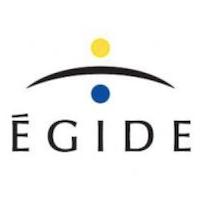Logo Égide
